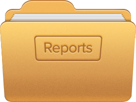 reports-prvw